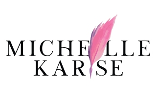 MichelleKarise_FinalLogo_Main_JustName (1)