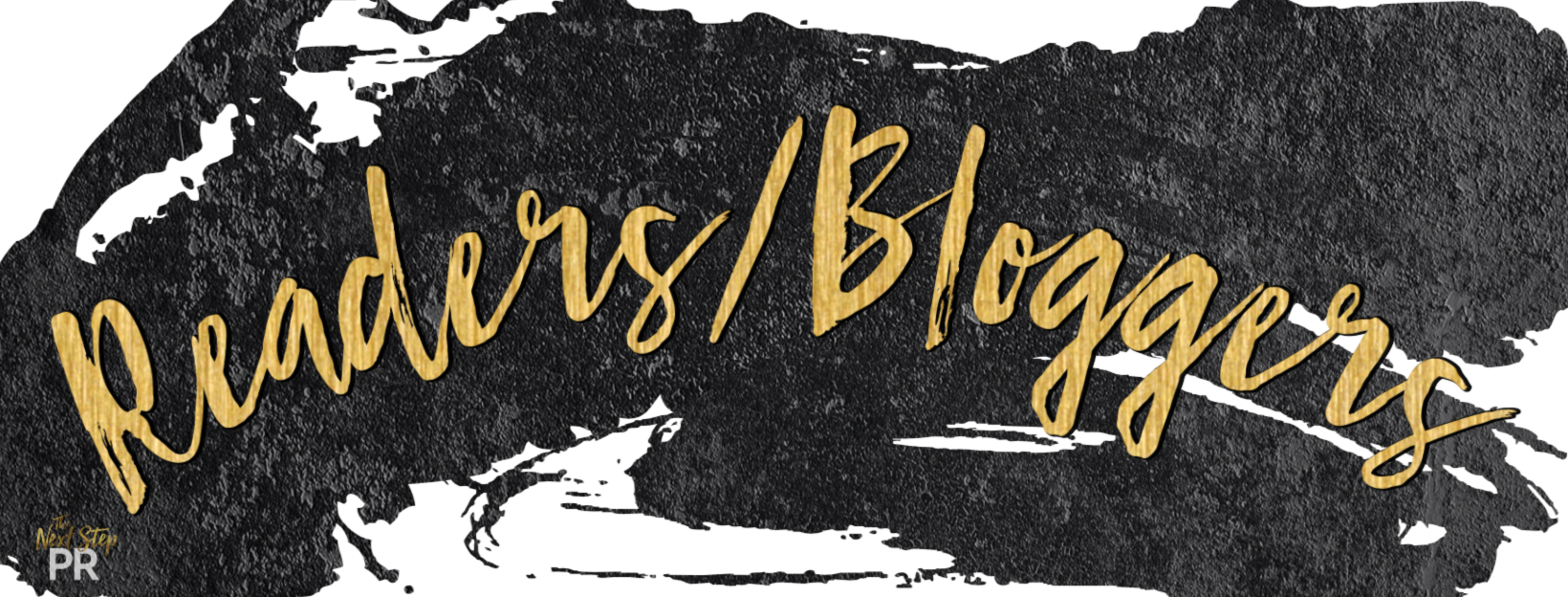 READERS_BLOGGERS