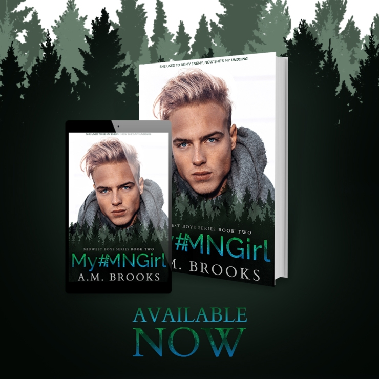 MyMNG-AvailableNow