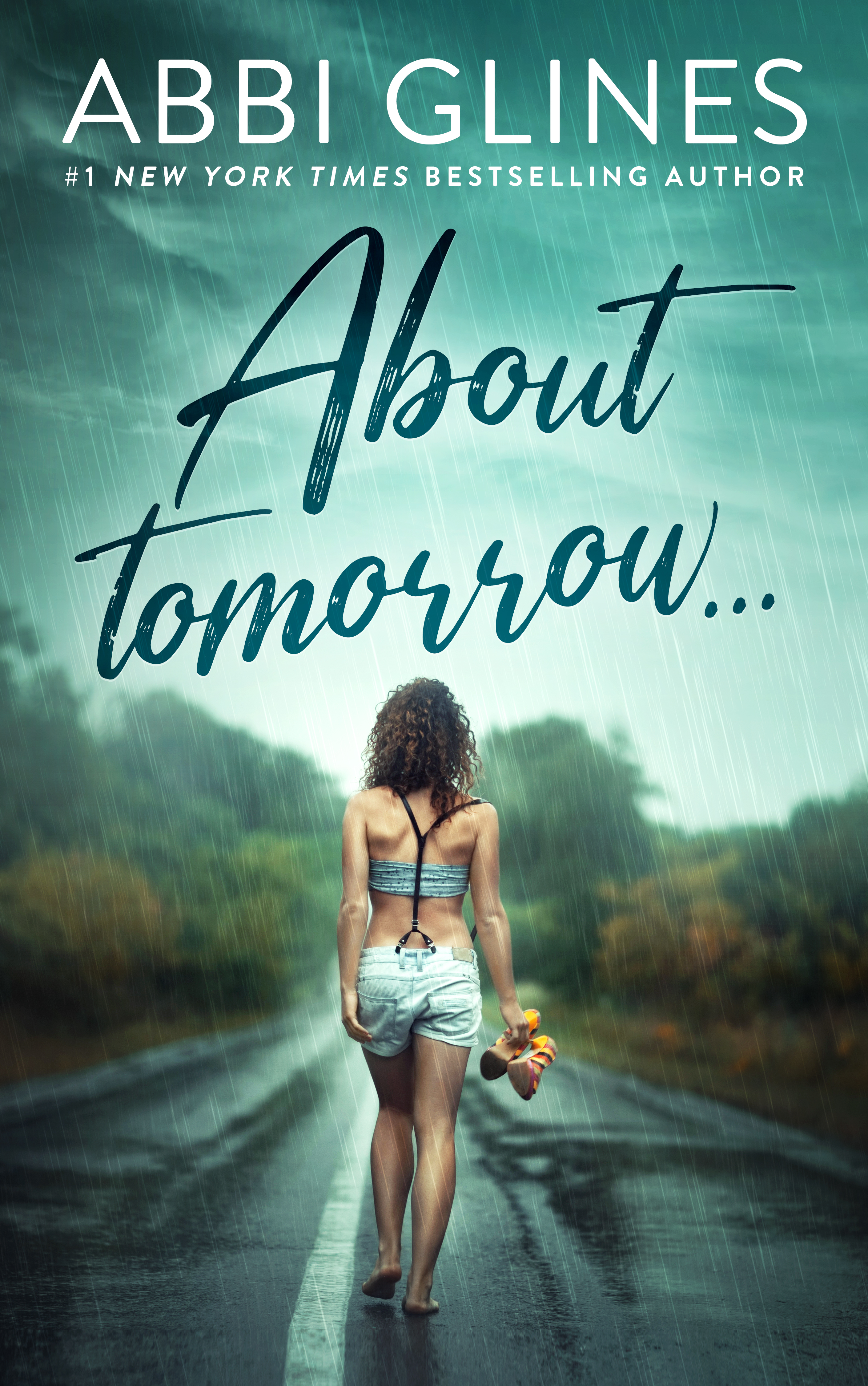 about-tomorrow-ebook