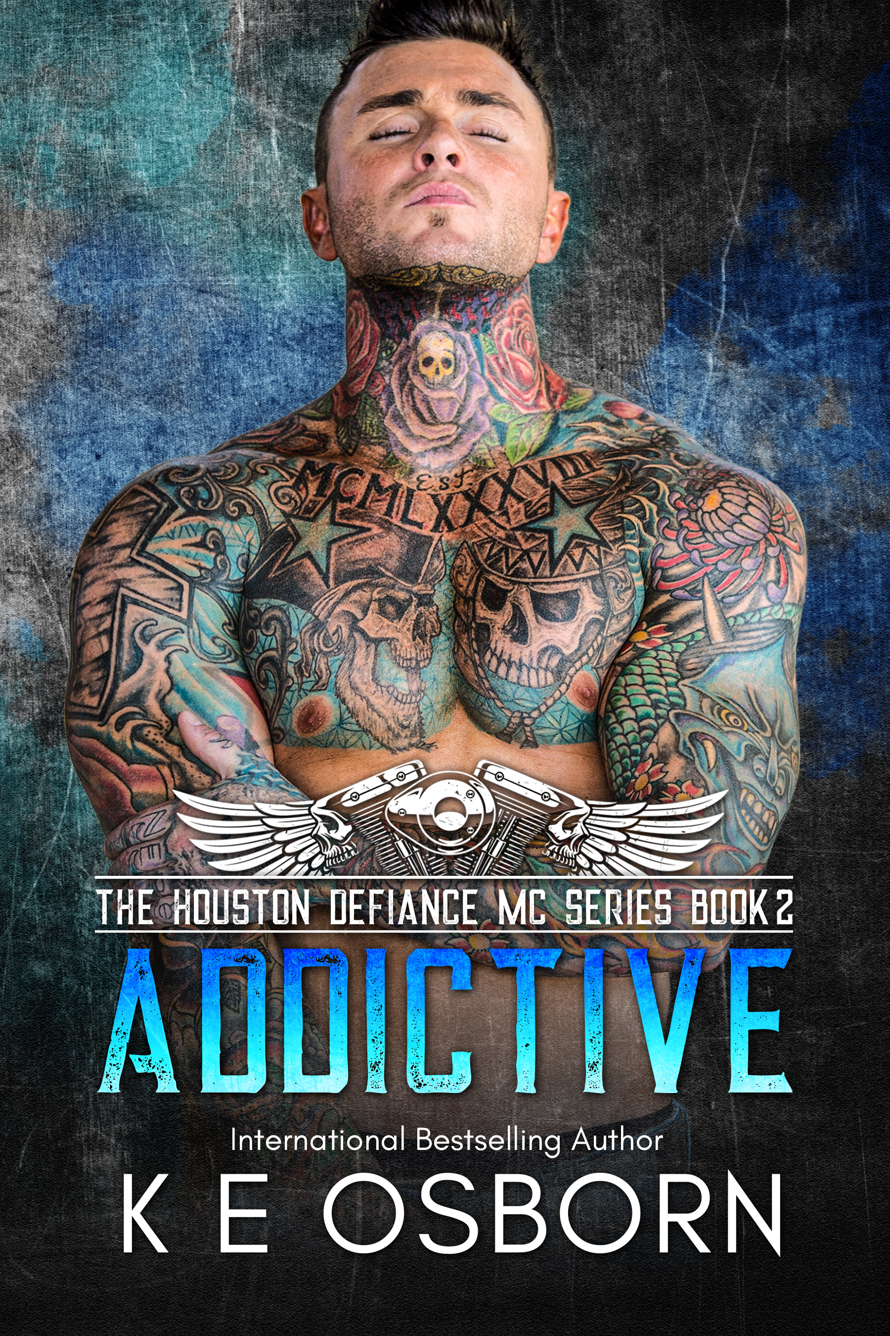 addictive-ebook-1