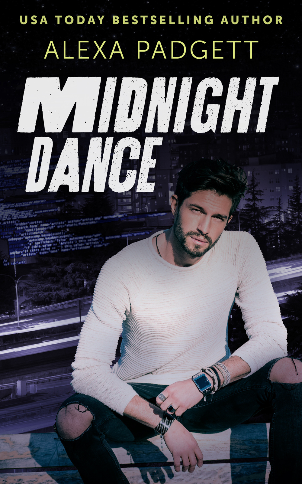 cover_midnightdance_final1