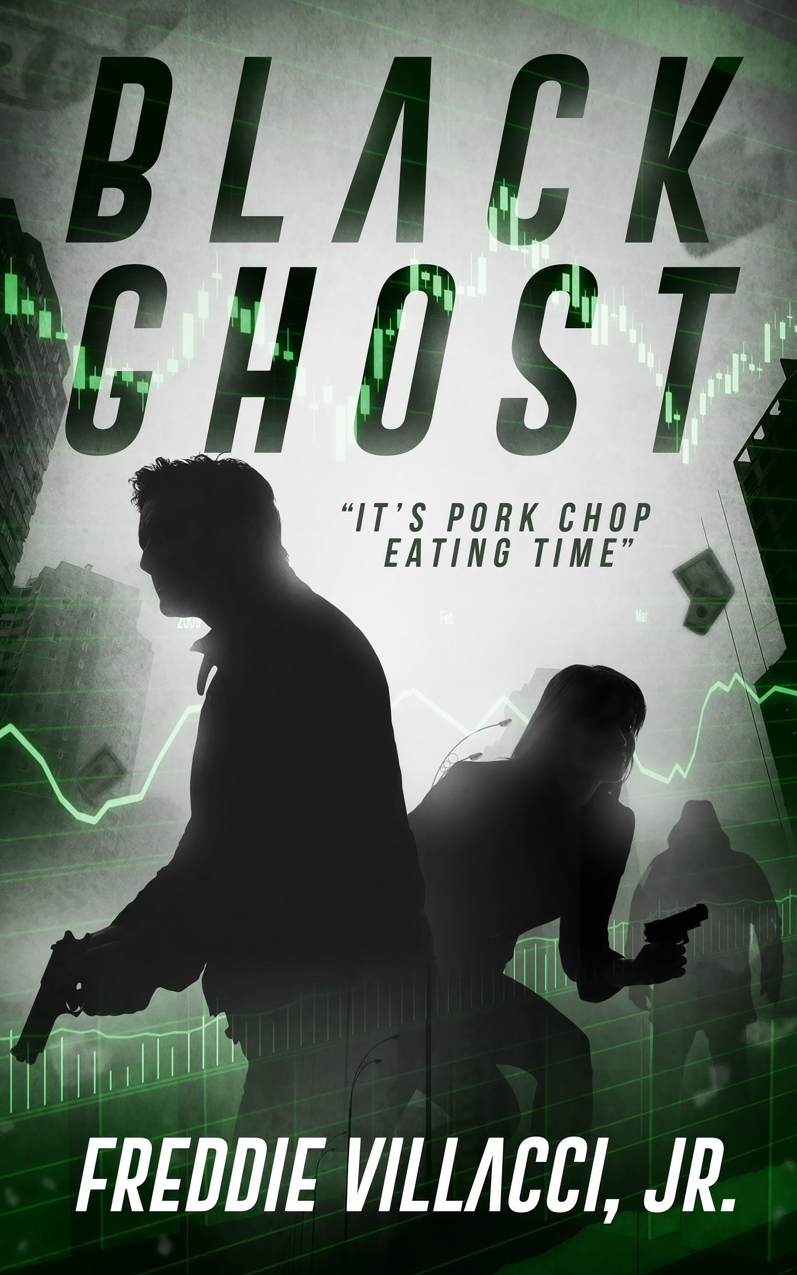 ebook-black-ghost-03-1