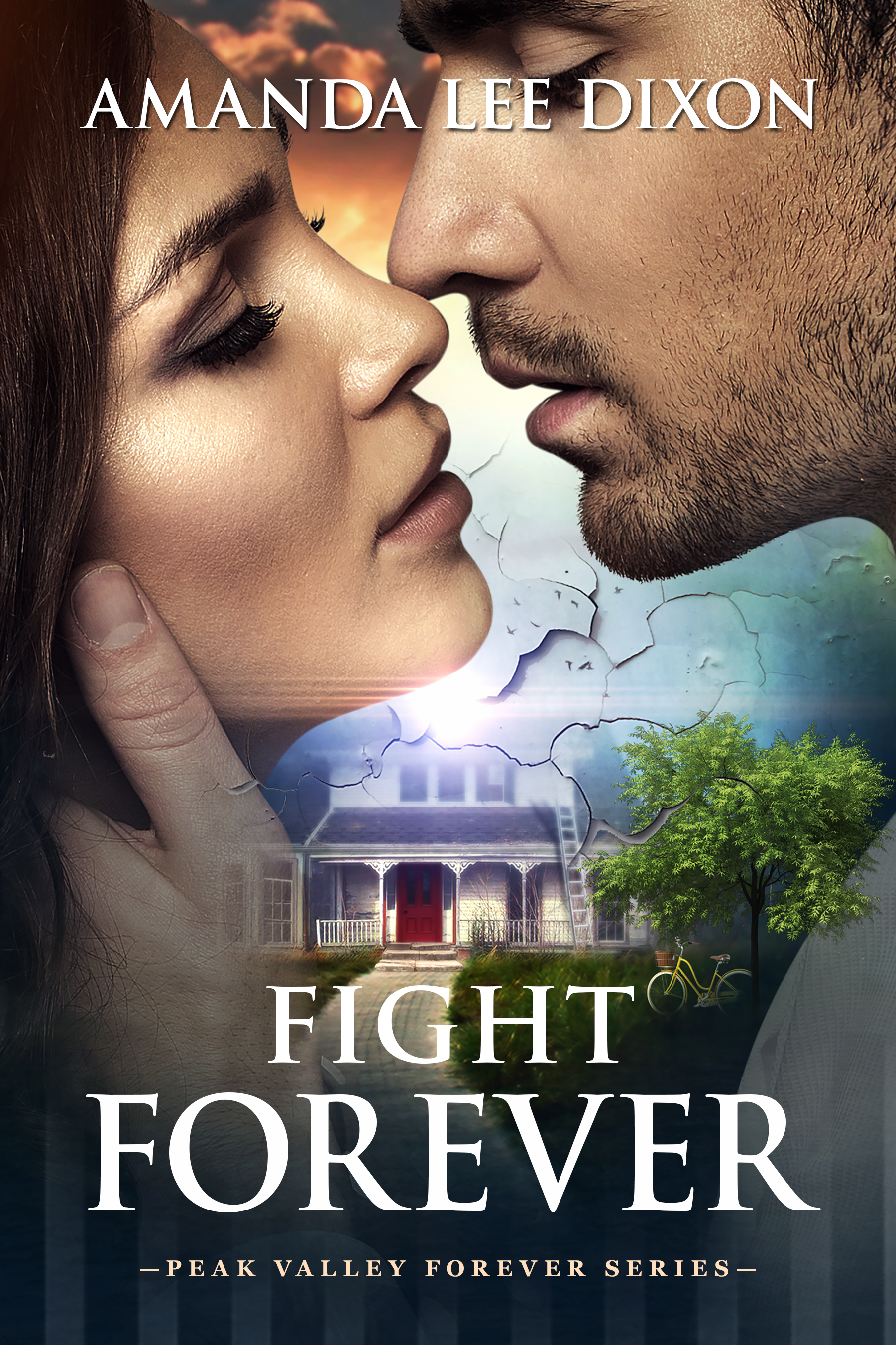 front-cover-fight-forever