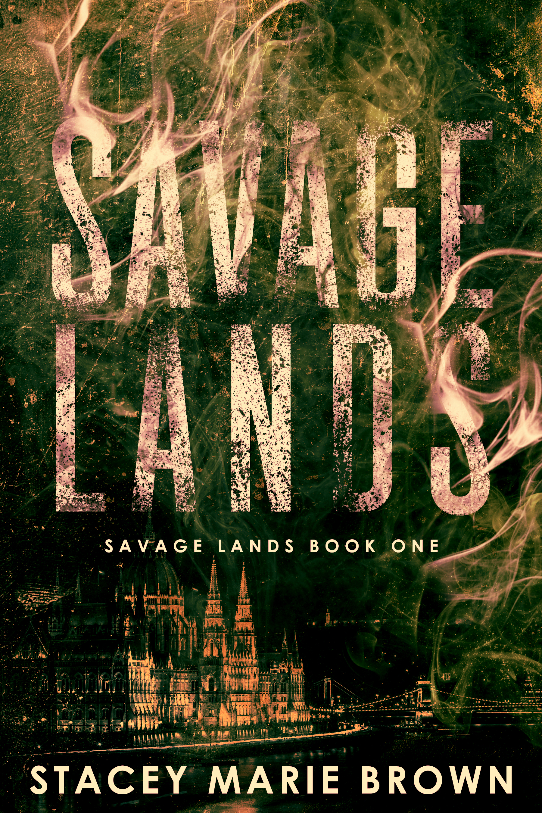 savage-lands-ebook-complete
