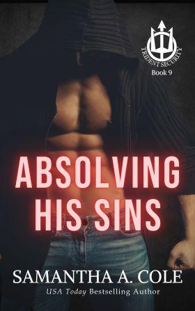 Absolving His Sins (1)
