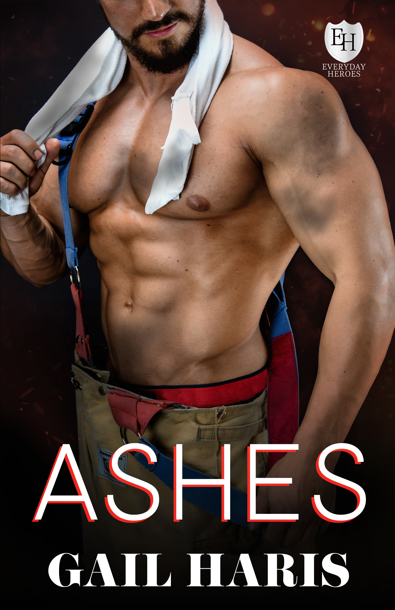 ashes-gh-ebook