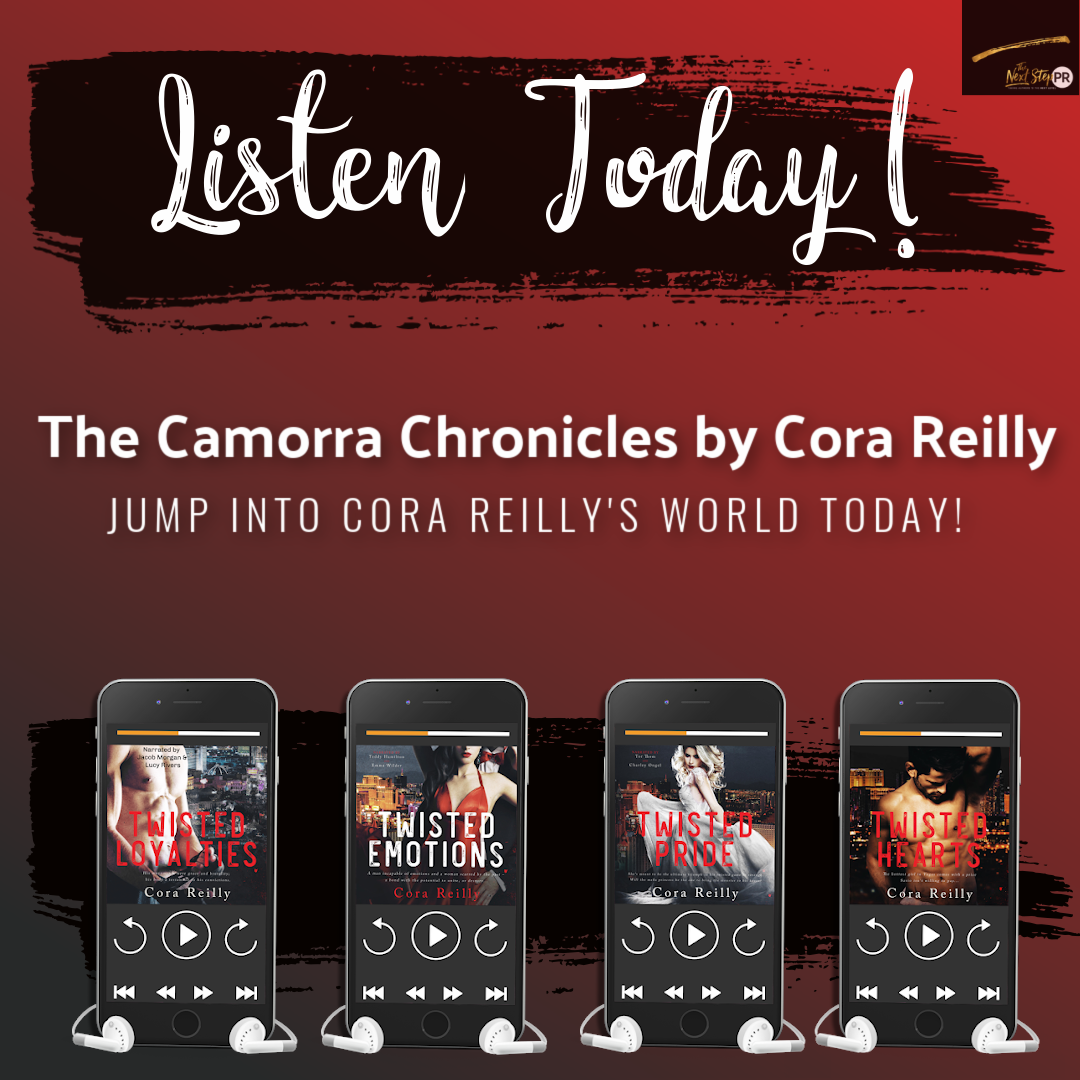 CORA AUDIO CAMORRA Instagram-5