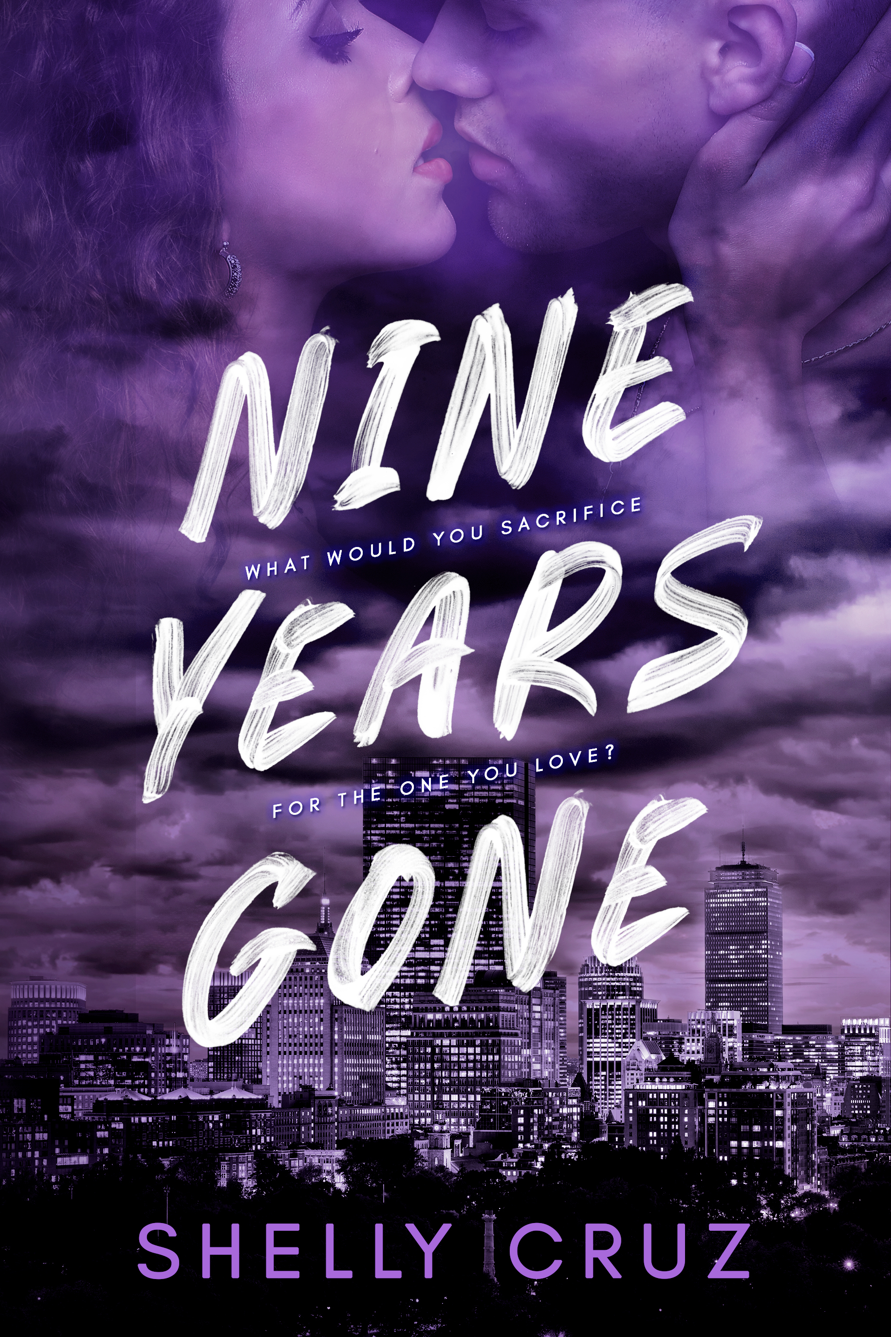 nineyearsgone_amazon_ibooks