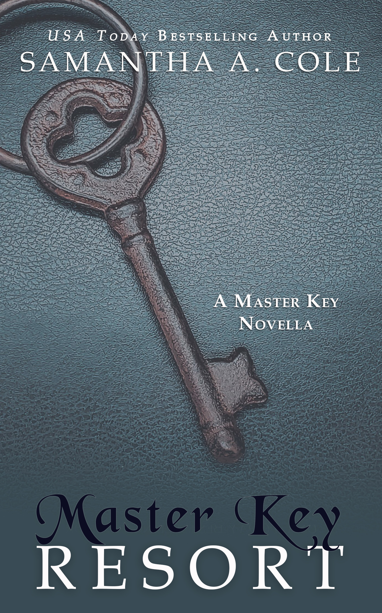 master key resort final ebook