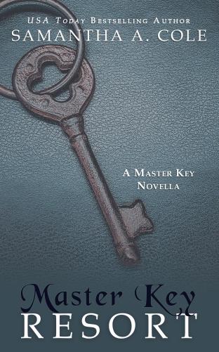 master key resort final ebook