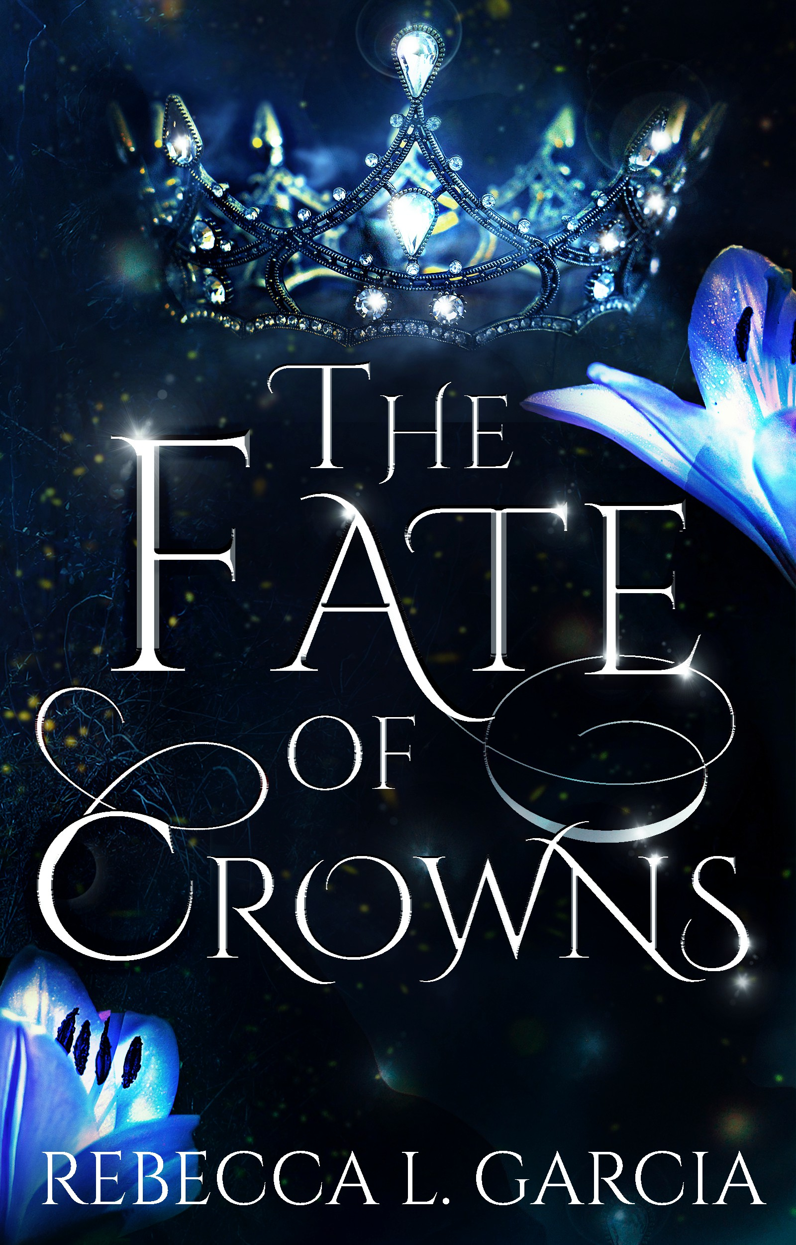 the-fate-of-crowns