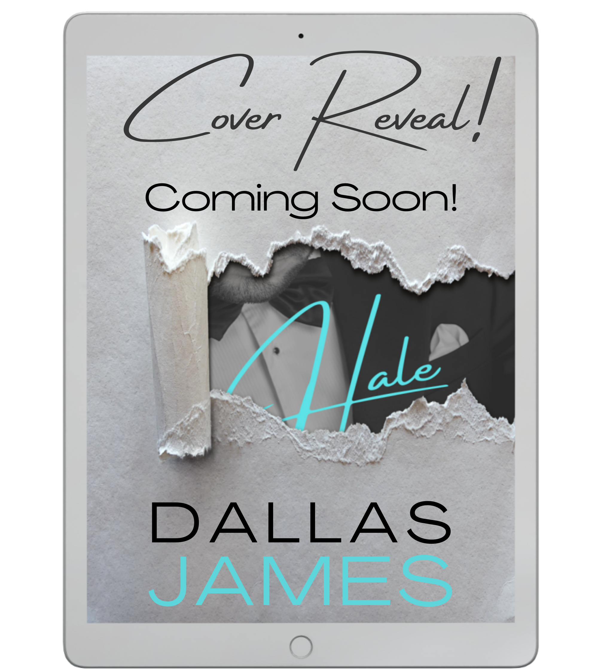 Cover Reveal Coming Soon! (4)