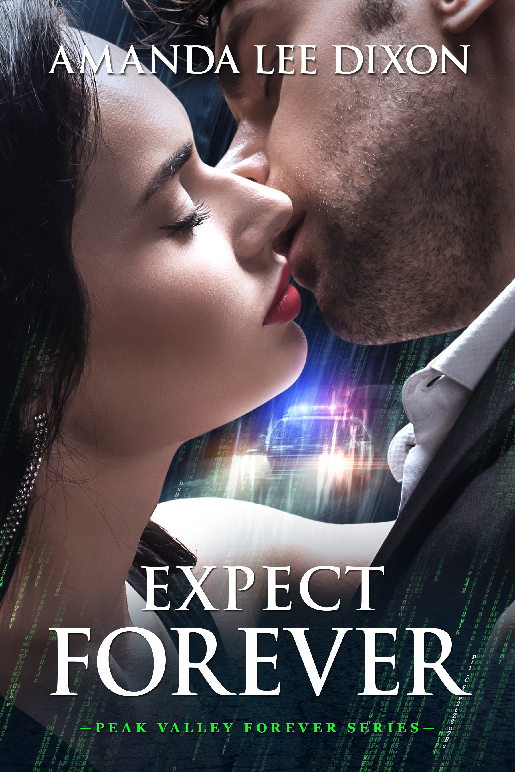 front-cover-expect-forever