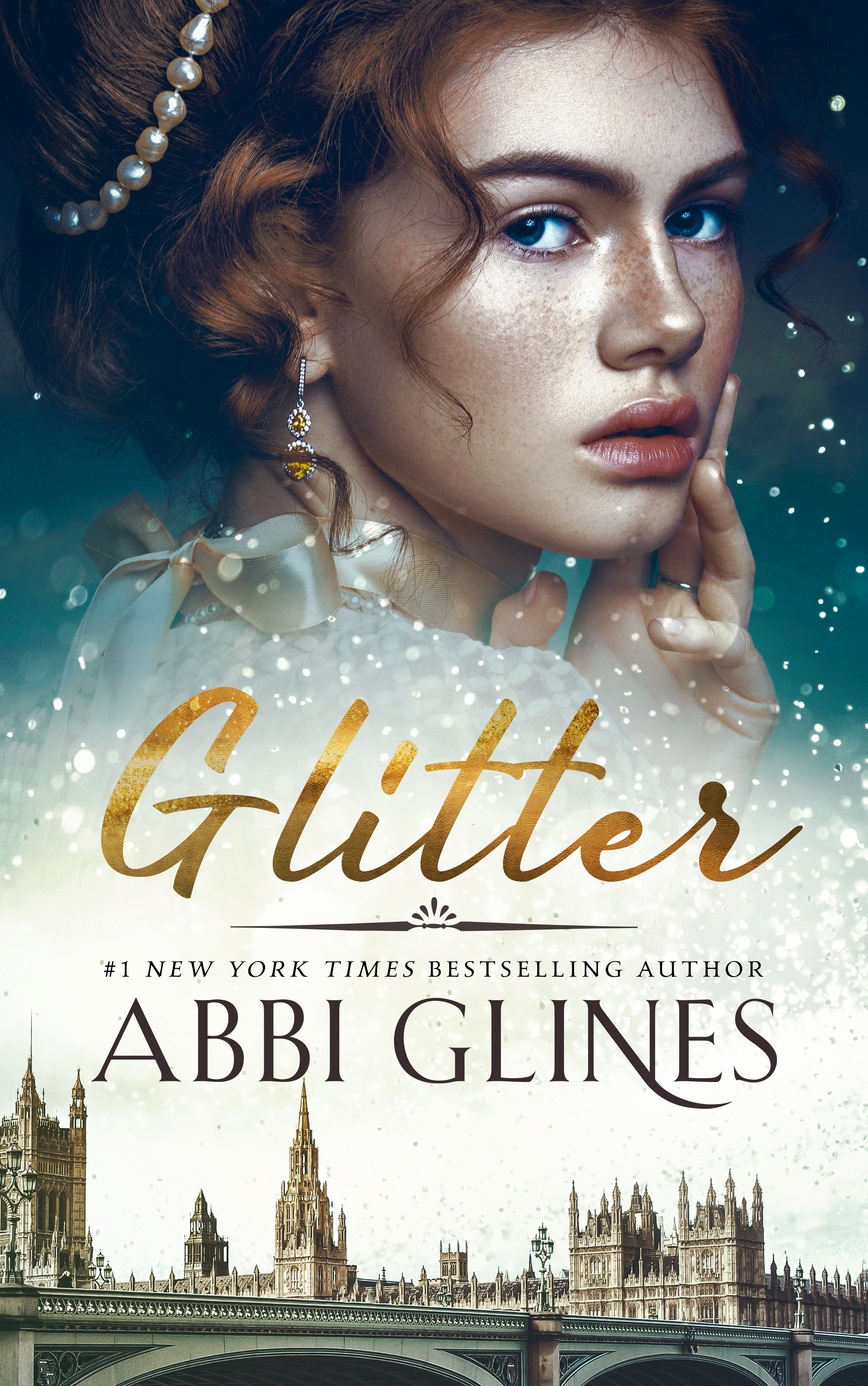 glitter-ebook