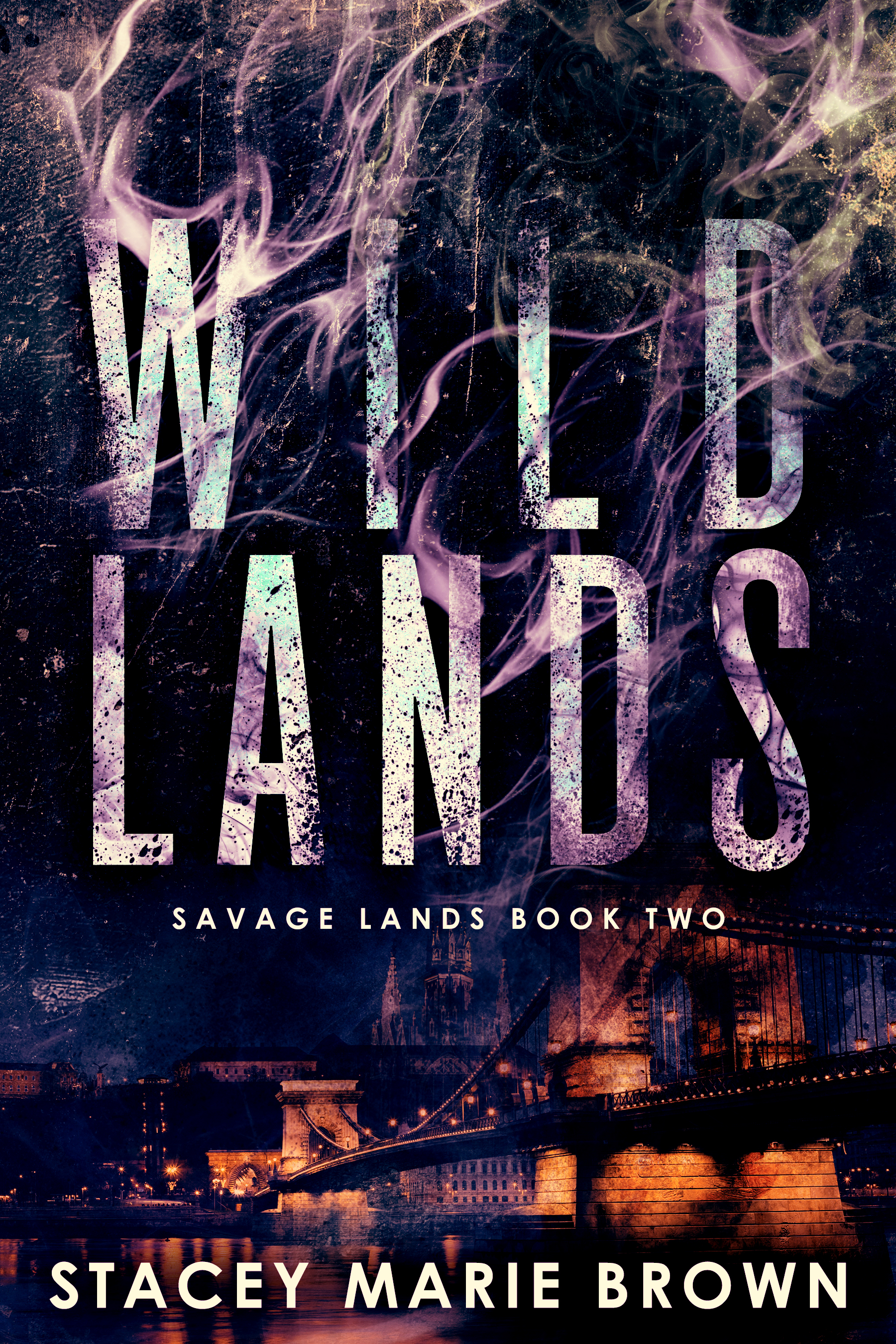 wild-lands-ebook-complete
