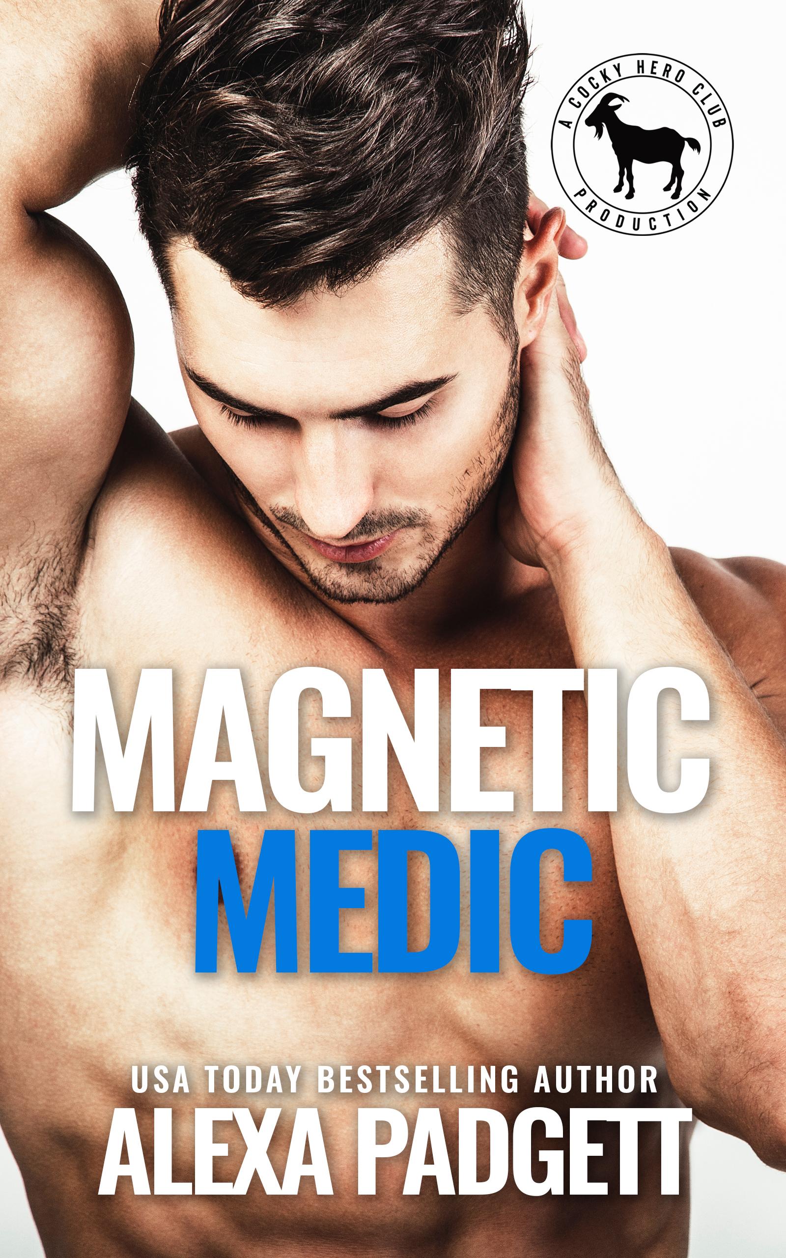 magnetic-medic-generic