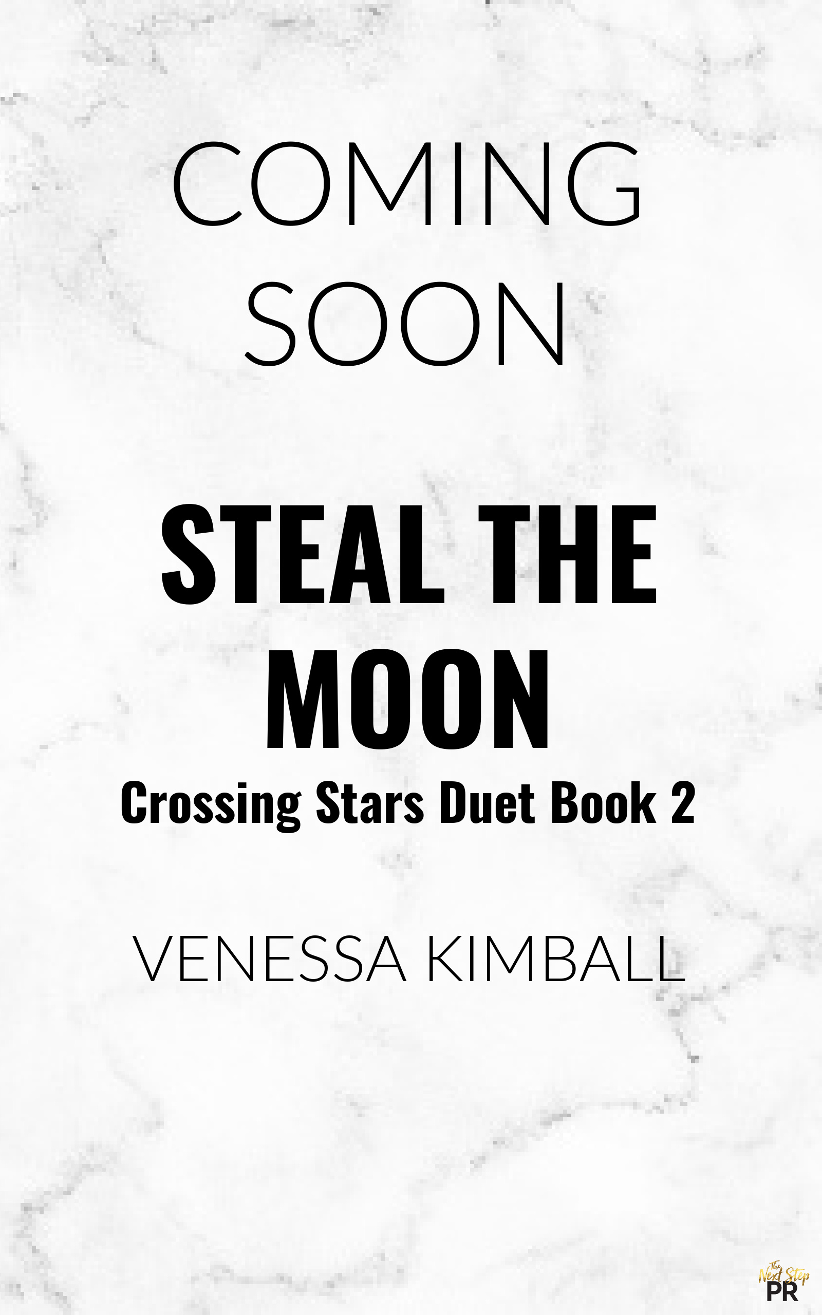 Steal the Moon copy