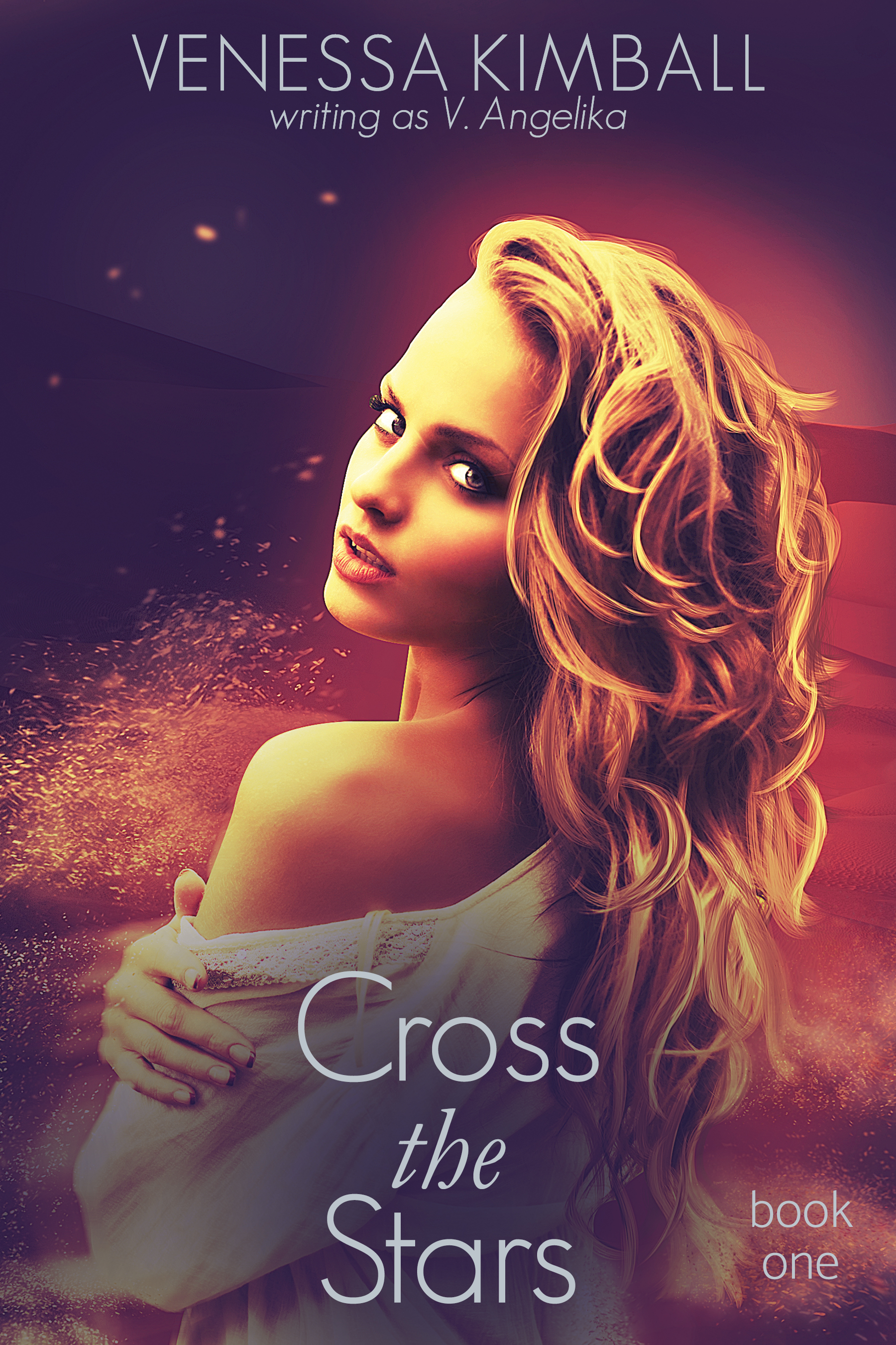 Cross The Stars Update Ebook full size (2)