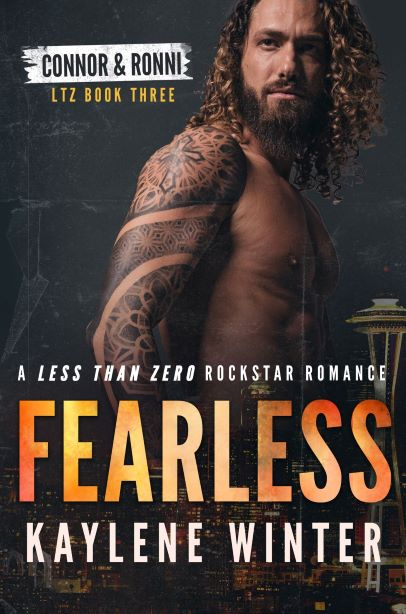 FearlessFinal-ebooklg - Thumbnail