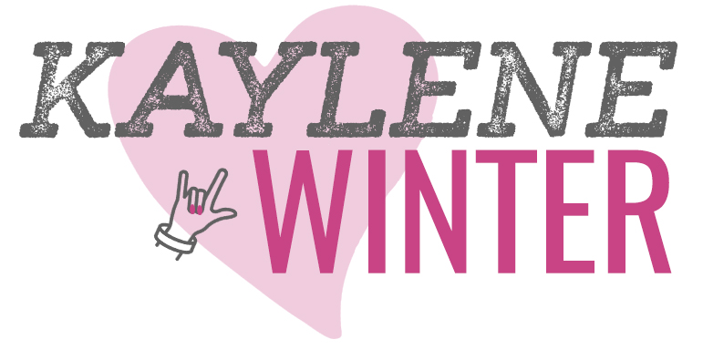 KayleneWinter-Logo-WhiteBG