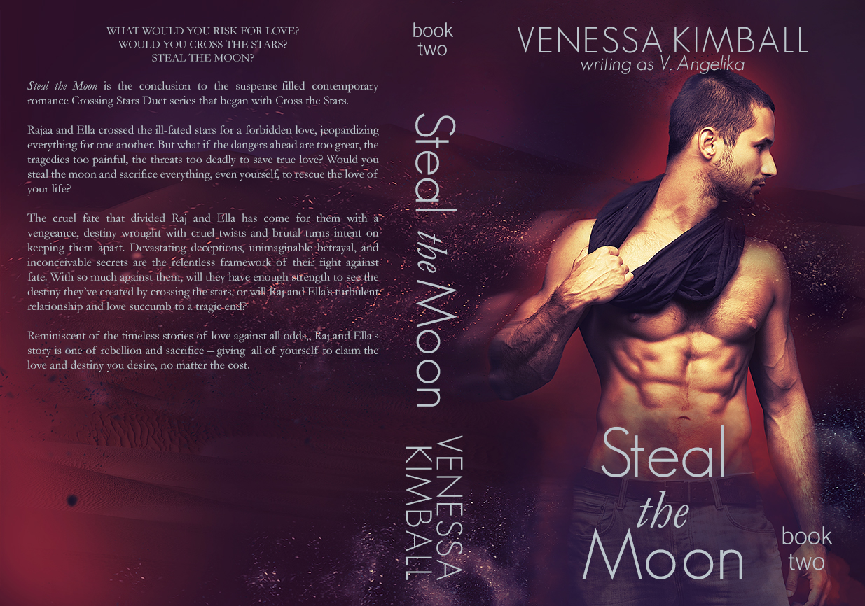 updated-steal-the-moon-paperback-promo