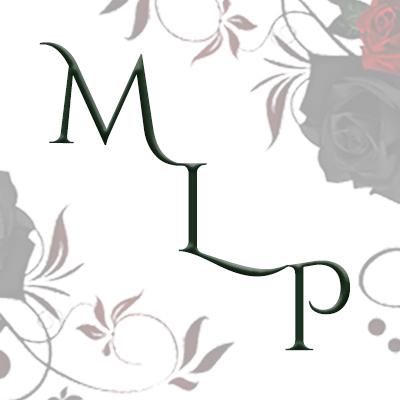 MLP Logo V2