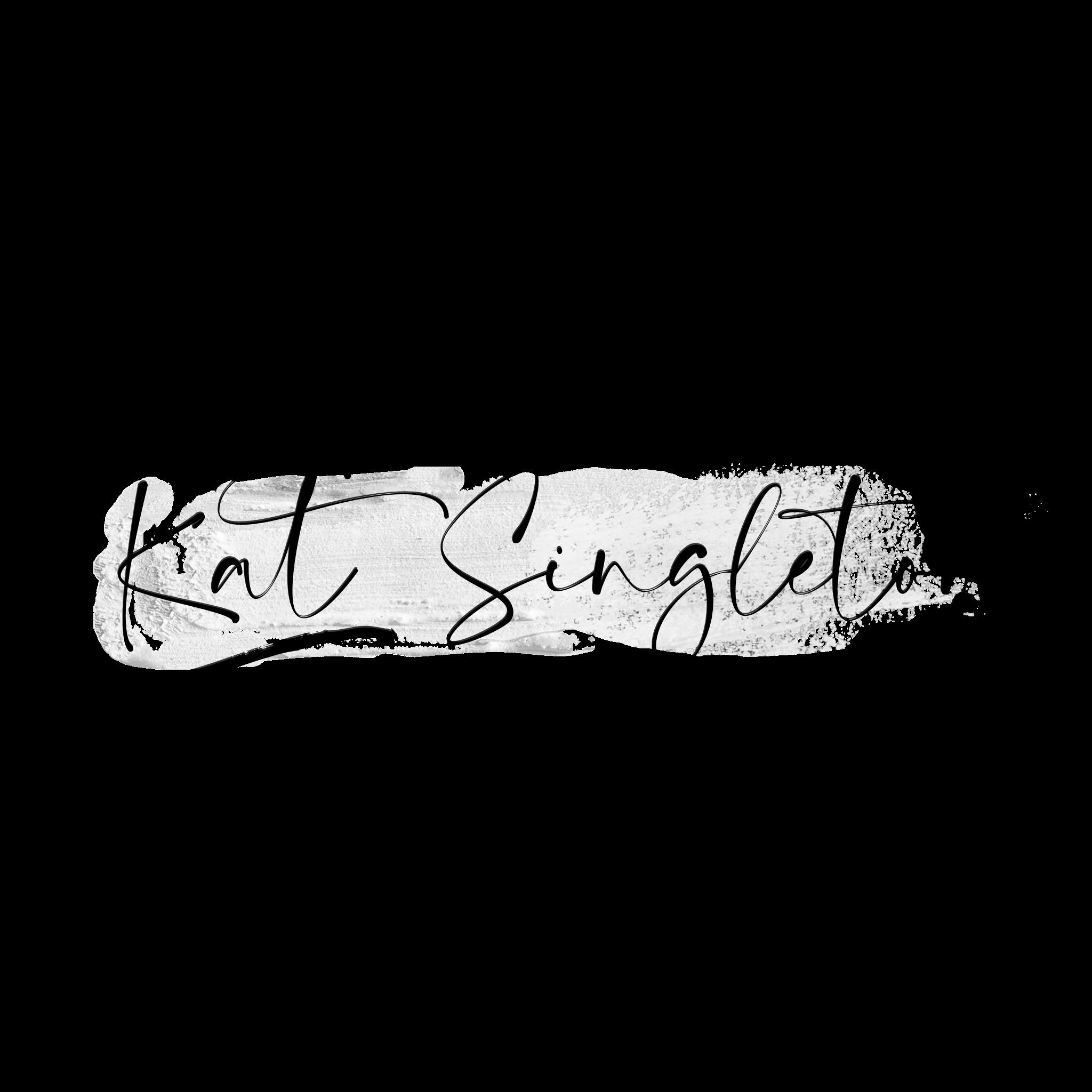 Kat_Singleton_newlogo_-4