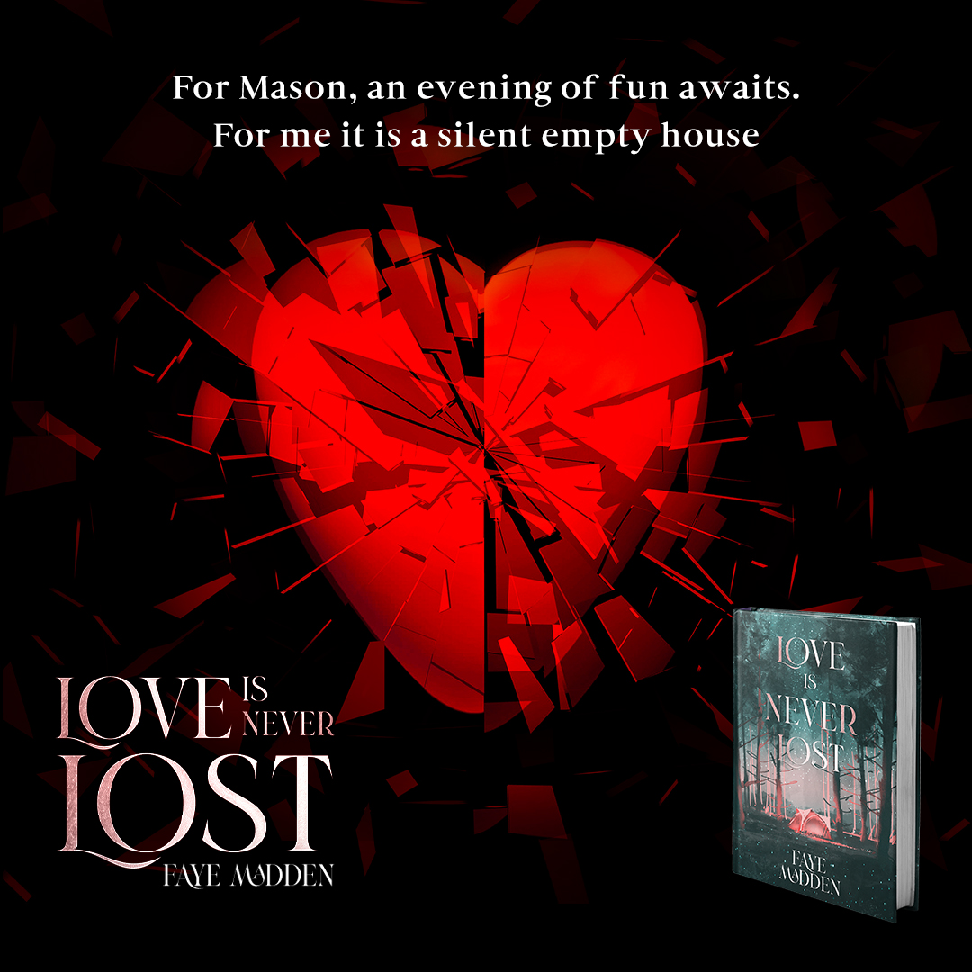 Love is never lost 6 (1)