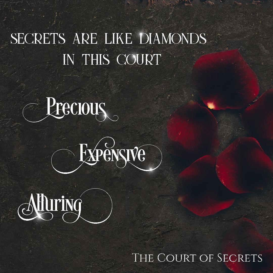 Teaser - The Court of Secrets (3)