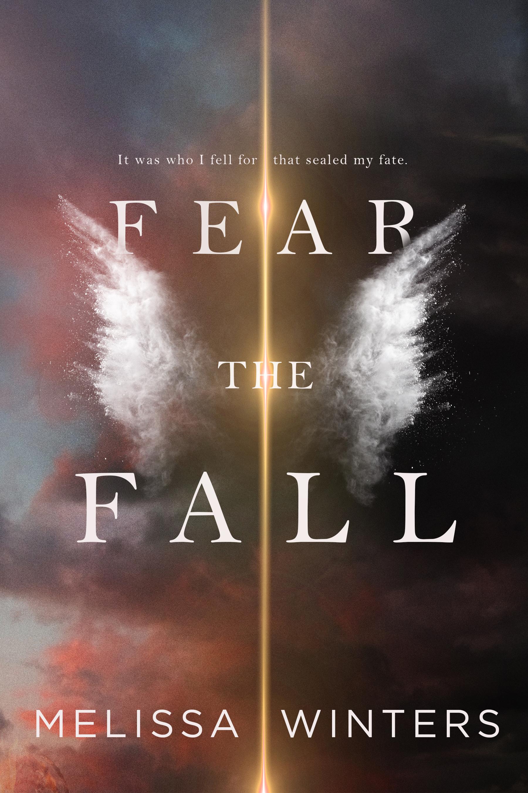 FeartheFall-FINAL-high