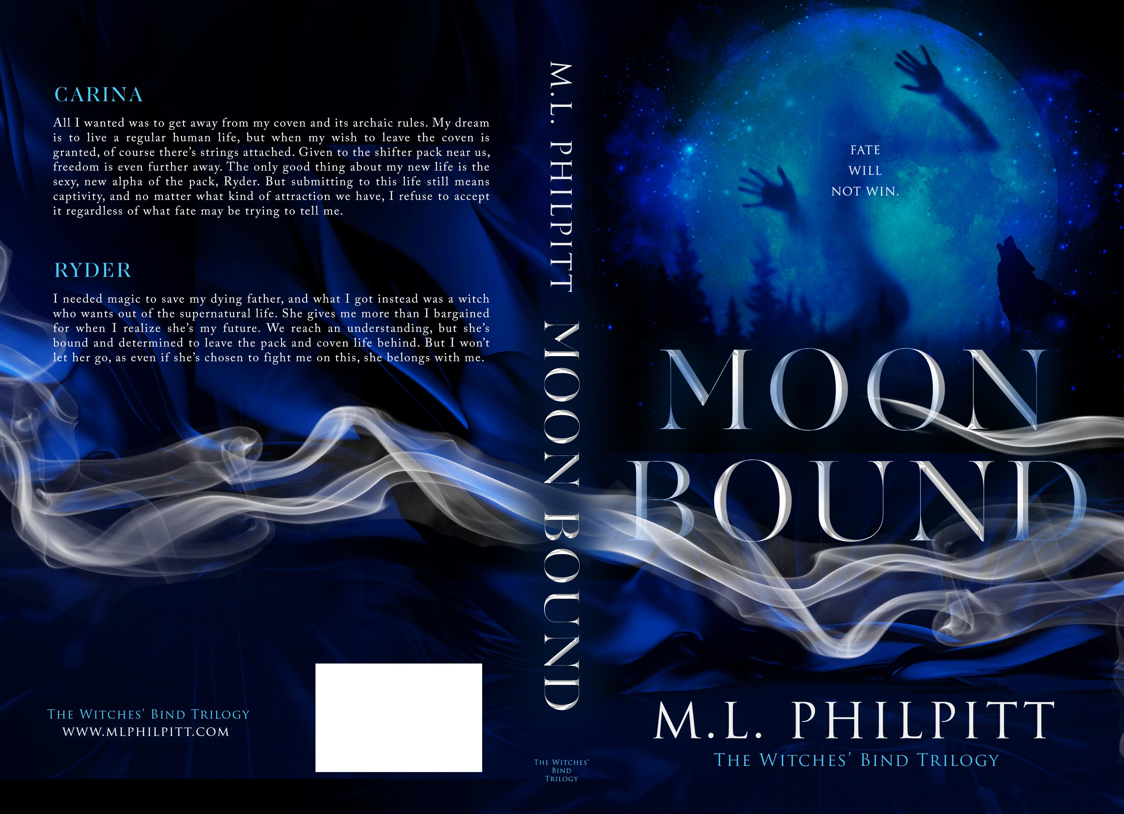 MoonBound_Full copy