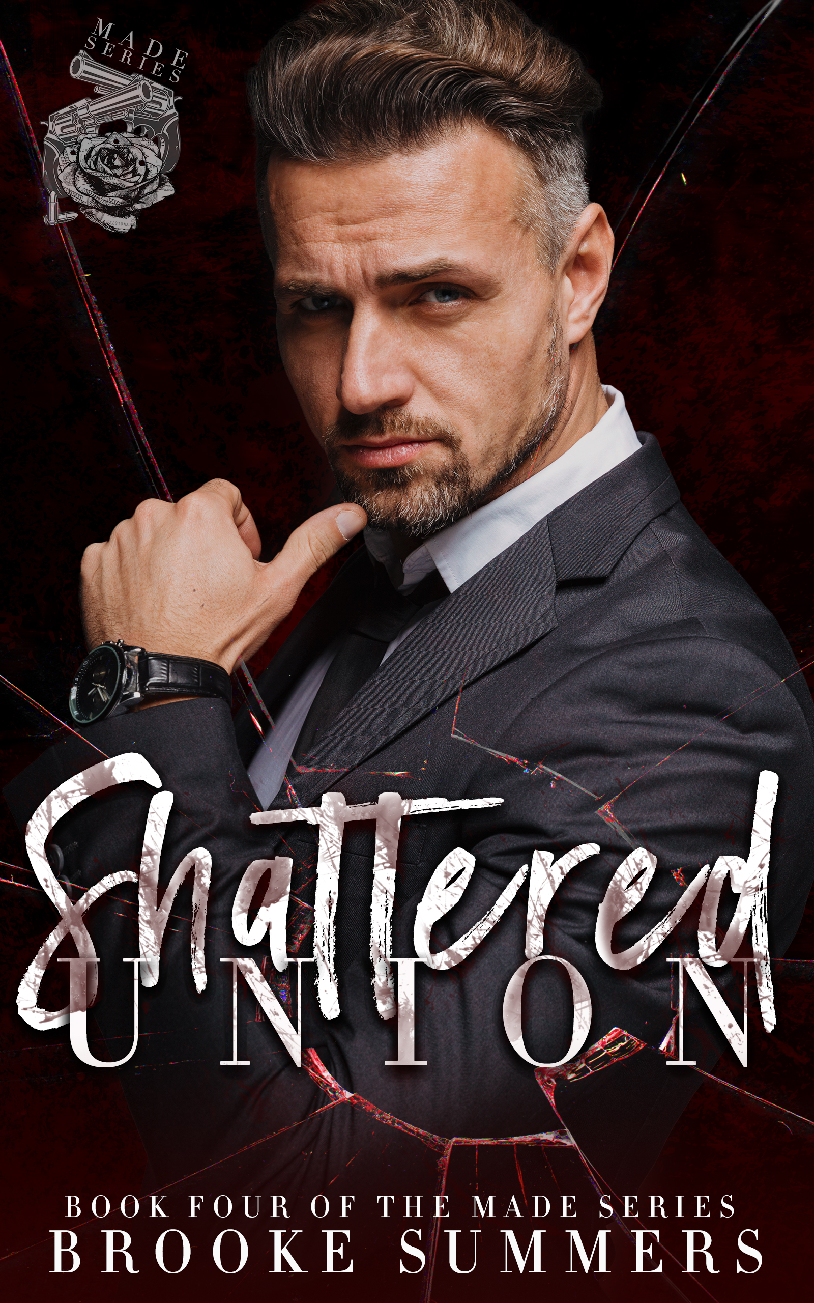 Shattered Union.2 (2)
