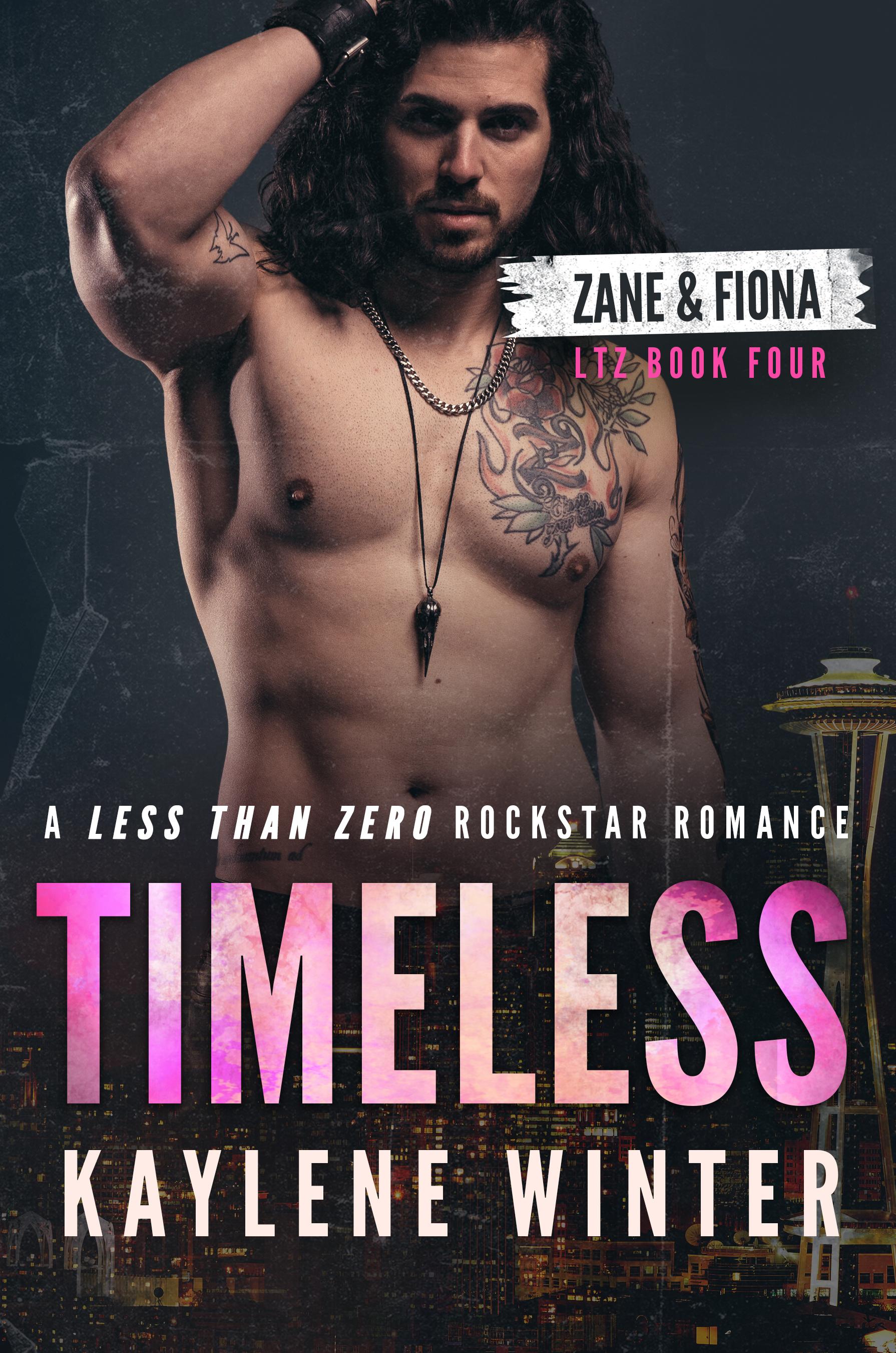 TimelessFinal-high (2)