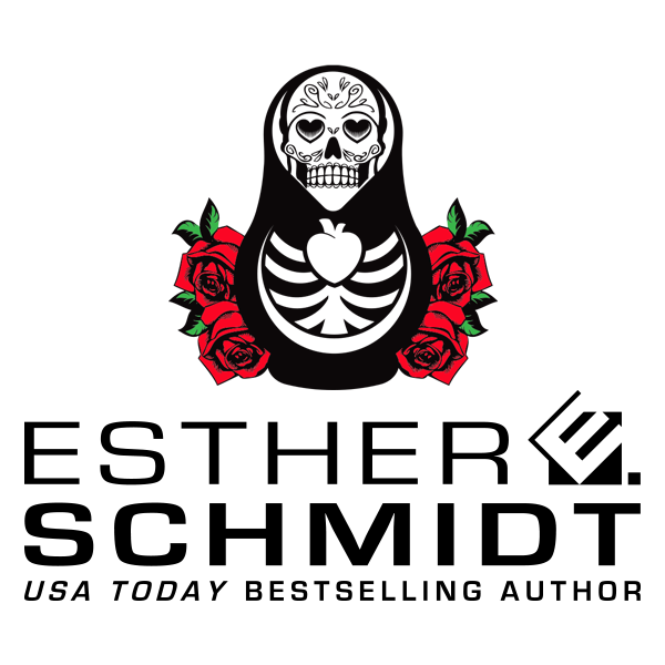 EstherESchmidt